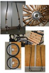 cart_parts