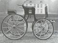 four_wheel_carts